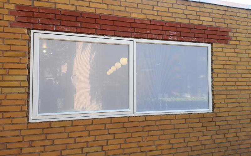 windowgraphic folie forhindrer indkig